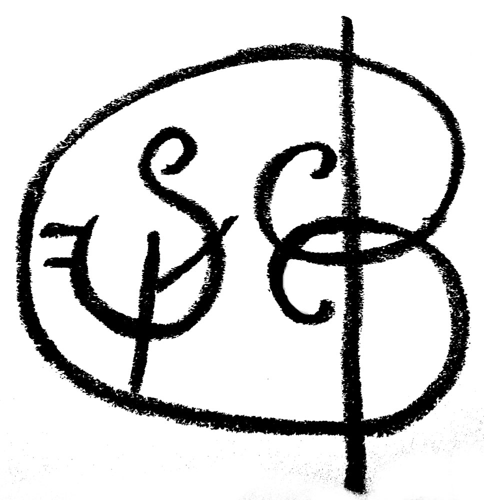 New sigil i will be blessed with prosperity in my life sigil i will be blessed with prosperity in my life buycottarizona