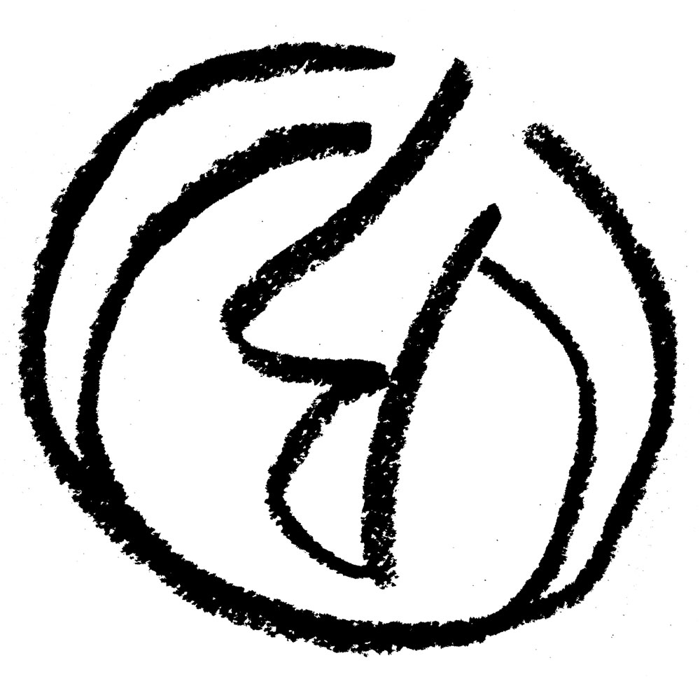 """Sigil of the Day: """"I Will Create A Successful Business"""