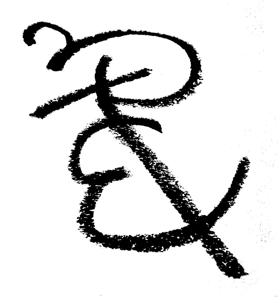 """New Sigil: """"I Will Be Open To Success"""" / Sigil Daily"""