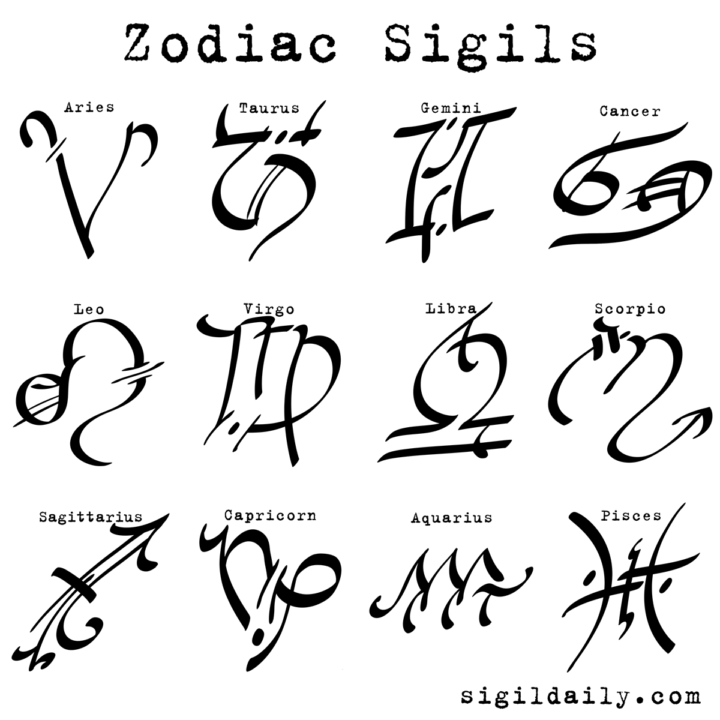 Collectionpdwn Pisces Zodiac Quotes also 507077239278571507 together with Sternzeichen Tattoo Symbole besides Zodiac Sigils  plete Set together with 166 Skorpion Tattoos Spinnentiere Motive. on scorpio tattoos